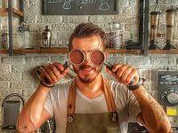 Coffee & tea profi photography: лучшие изображения (104) | Кофе ...