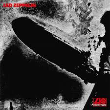 <b>LED ZEPPELIN</b> - FIRST THREE ALBUMS NEWLY REMASTERED ...