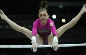 """Résultat de recherche d'images pour """"gymnastique artistique"""""""