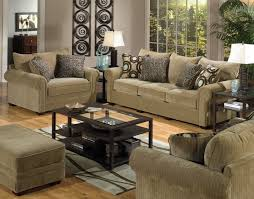 small living apartment living room furniture