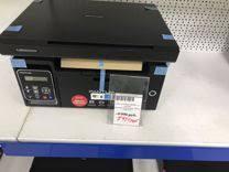 Купить оргтехнику: МФУ, принтер, копир, сканер, ИБП, сетевой ...
