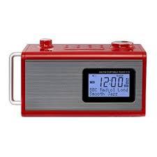 <b>Радиоприемники HYUNDAI</b>: купить в Крыму, Севастополе ...