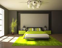 bedroom large size bedroom best of beautiful coolest accent wall design for shades gray color bedroom large size marvellous cool