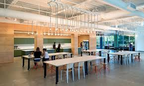 evernote silicon valley hq by studio oa budget office interiors