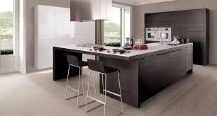 essential modern furniture for an italian kitchen design antis kitchen furniture