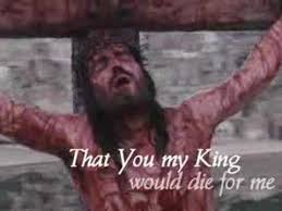 Image result for The love of Christ drives us on