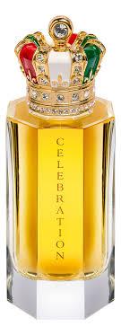 <b>Royal Crown Celebration</b> купить селективную парфюмерию для ...
