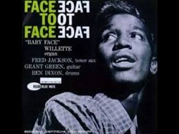 '<b>Baby Face</b>' <b>Willette</b> - Face To Face (Alternate Take) - YouTube