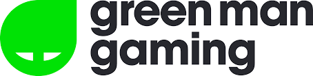 green man gaming friday deal roundup  green man gaming friday deal roundup 17 04 17 24 04 17