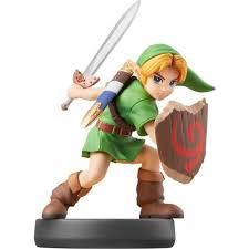 Nintendo <b>Switch</b> Accessories - Best Buy