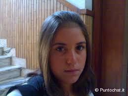 Album di rossy-bella - 24092008689