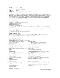 Dental Assistant Resume Samples 69467447 Dental Assistant Resume ... dental assistant resume samples dental assistant resume samples : dental assistant resume examples operations