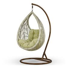 <b>Подвесное кресло АФИНА</b>-МЕБЕЛЬ N886-W71 — купить в ...