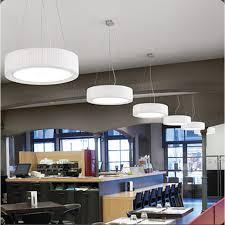 suspension lamp urban 37 bover bover lighting