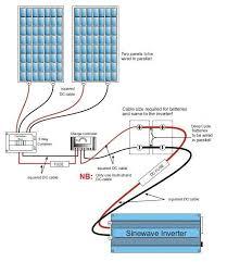 solar panels wiring diagram solar panels installation be solar panels wiring diagram solar panels installation