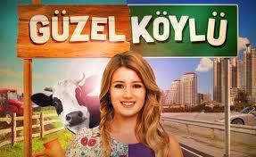 Güzel Köylü 10.Bölüm izle 21 Ağustos 2014 Full thumbnail