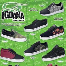 <b>Iguana shoes</b> | Facebook