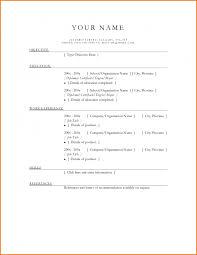 live resume resume maker professional review previous next live live carreer resume builder reviews resume builder livecareer resume builder contact livecareer resume builder
