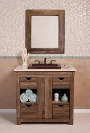 enchanting bathroom sink vanity cabinet cool decorating bathroom ideas with bathroom sink vanity cabinet alluring bathroom sink vanity cabinet