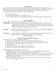 s associates skills s associate skills required s skills s associate home uncategorized sample resume for retail s associate skills learned s associate skills