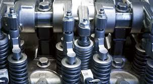 Unit <b>injector</b> vs <b>Common rail</b> in the marine vessel industry - Volvo ...