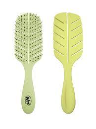 WETBRUSH Экологически чистая <b>щетка для спутанных волос</b> Go ...
