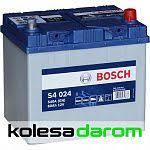 Купить аккумуляторы <b>BOSCH</b> в Москве с бесплатной доставкой