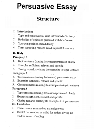 writing how to start a persuasive essay examples  ways to start a        see persuasive essay printables college essays college application essays ways to start