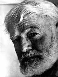 Ernest Hemingway | Discography & Songs | Discogs