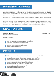 we can help professional resume writing resume templates journalist resume template 040 < > product description