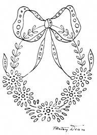 printable vintage embroidery patternsfree vintage embroidery ...