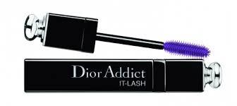 <b>Dior</b> Addict It-<b>Lash</b> - Indonesia Tatler