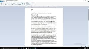 need help essay question i need essay help help on essay help on essay introduction need help on essay help