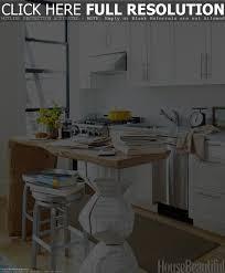 home decor stores ideas designs