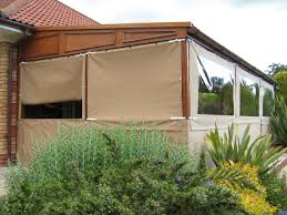 canvas patio covers additional home  stunning canvas patio covers  for interior design for home remodeling