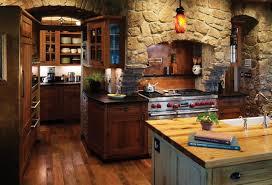 euro week full kitchen: kitchen roomkitchen of the week preserving period charm in atlanta church pew euro pillow