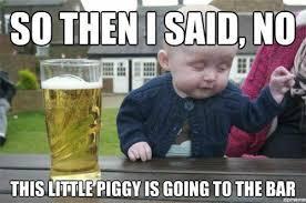 Memes Vault Drunk Baby Memes via Relatably.com
