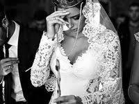 Les 14 meilleures images de Mariage orthodoxe en 2020 | Mariage ...