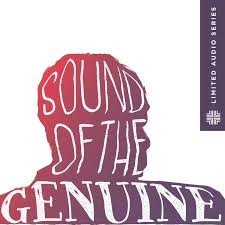 Sound of the Genuine