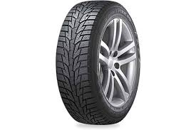 <b>Hankook Winter I</b> Pike RS Tires | Winter i*Pike RS Tires