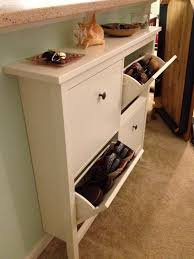 lazy susan shoe rack stacked interesting entryway furniture with wooden black color shoe rack storage sliding