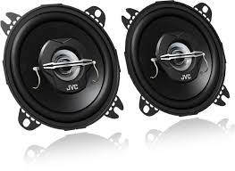 <b>Audio System X</b>-165 EVO <b>X</b>--<b>ION</b>-<b>SERIES</b> 2-Wege System - Buy ...