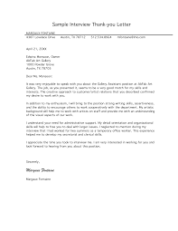 thank you letter after interview medical receptionist best imtaq thank you letter after interview medical receptionist best thank you letter format for job interview career