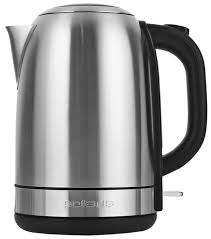 <b>Чайник Polaris PWK</b> 1859CA — купить по выгодной цене на ...