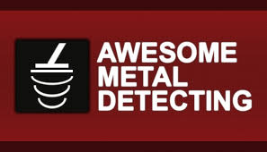 Awesome <b>Metal Detecting</b> on Steam