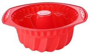 <b>Форма для кексов</b> Tobox YJ-FR003-RUS — купить по выгодной ...