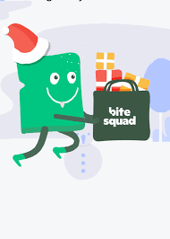 7 Reasons a Bite Squad Gift Card Is the Perfect Gift – The Bite | Bite ...