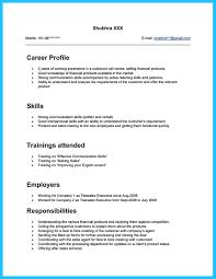 td bank resume objective teller resume clasifiedad com bank teller resume objective sample teller resume clasifiedad com bank teller resume objective sample