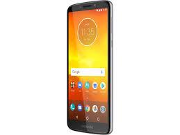<b>Смартфон Motorola Moto E5</b>. Краткий обзор от Notebookcheck ...
