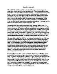 descriptive essay example place  fawmyfreeipme descriptive essays examples engineering education financial page page discriptive essay example descriptive
